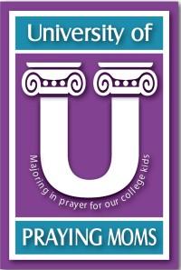 UPMlogo
