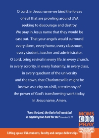 momsHOO_lenten_prayer_card