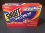 shout_color_catcher