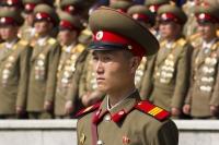 korean_soldier_72