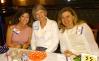 MomsHooPray Nordstrom's Dinner 2017