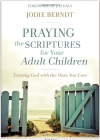 praying_the_scriptures_book