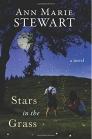 stars_grass_book